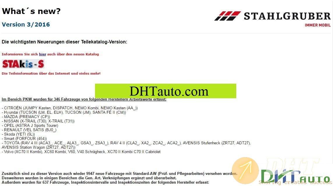 ATRIS-Stahlgruber-Technik-Instruction-Full-03-2017-4.jpg