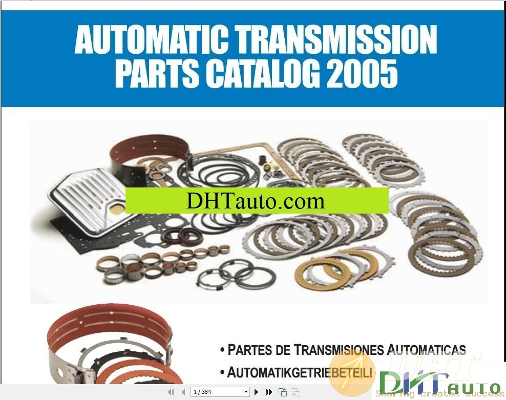ATSG-Transmission-Manuals-Full 3.jpg