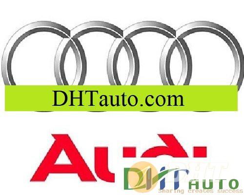 Audi-New-Flash-DVD-Full-08-2015 1.jpg