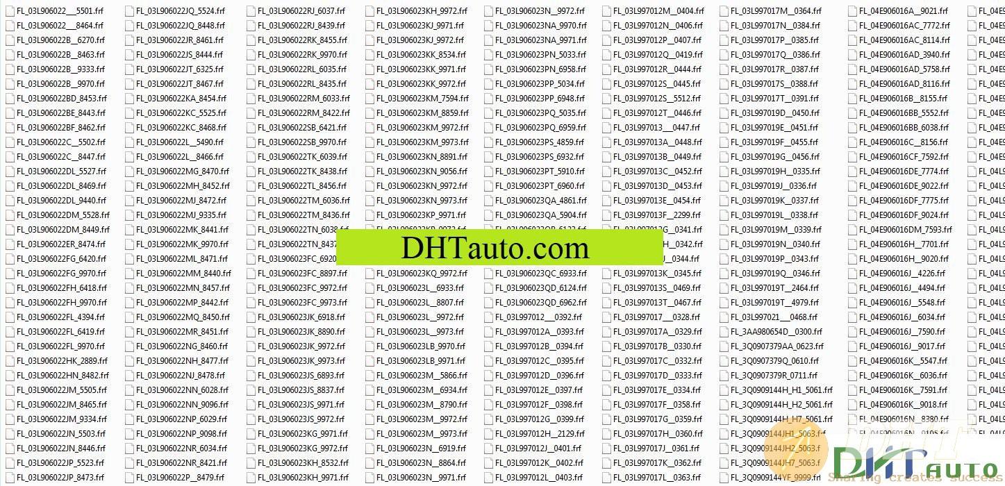 Audi-New-Flash-DVD-Full-08-2015 4.jpg