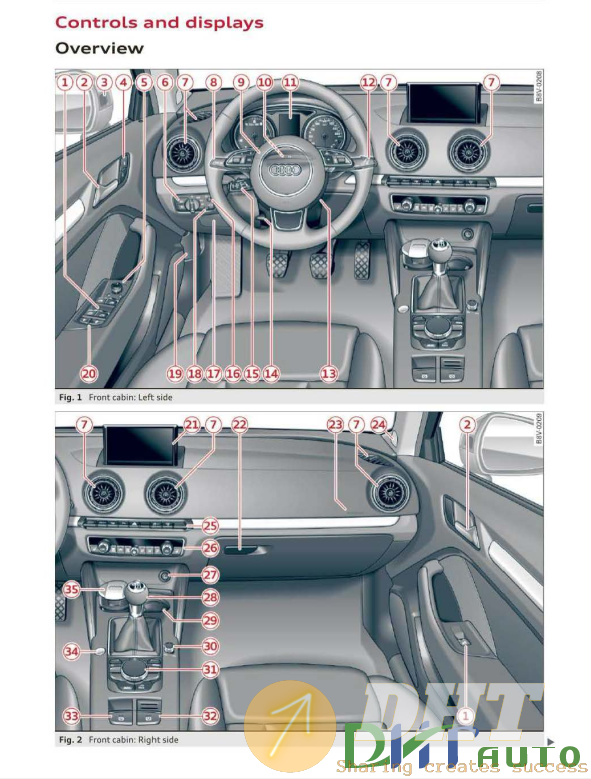 Audi-Owners-Manual-A3-s3-0.png