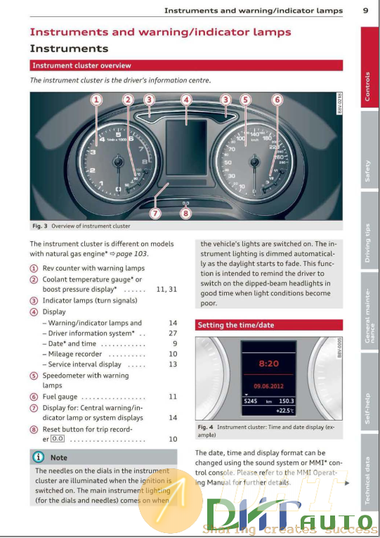 Audi-Owners-Manual-A3-s3-2.png