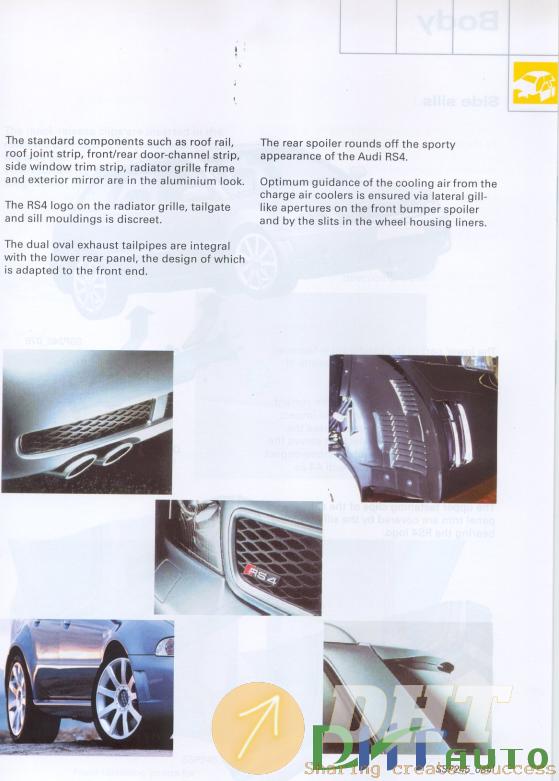 audi-rs4-manuals-3.png