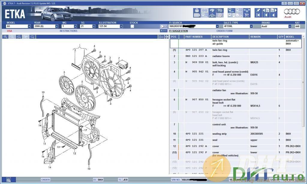 Audi-Volkswagen-Skoda-Seat-Etka-International-2015-VIN Decoding-Updates1.jpg