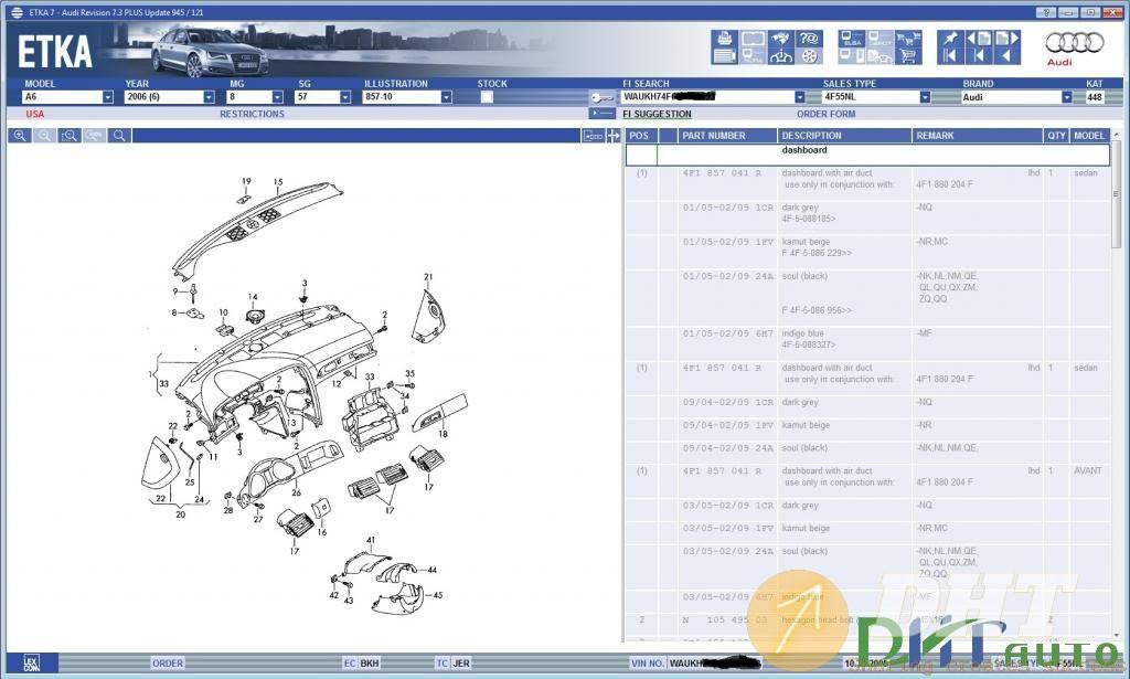 Audi-Volkswagen-Skoda-Seat-Etka-International-2015-VIN Decoding-Updates2.jpg