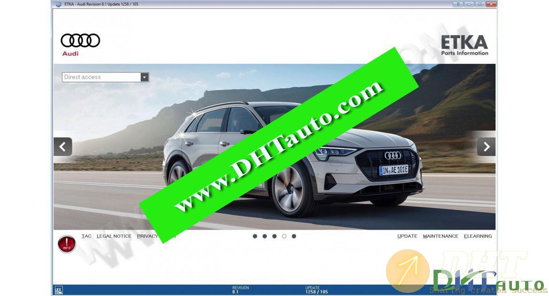 Audi-VW-Seat-Skoda-ETKA-International-8.1-Full-Update-01-2019-2.jpg
