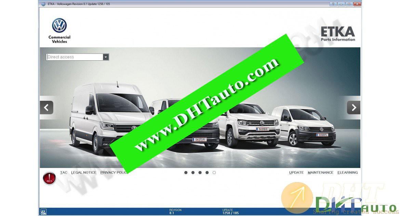 Audi-VW-Seat-Skoda-ETKA-International-8.1-Full-Update-01-2019-6.jpg