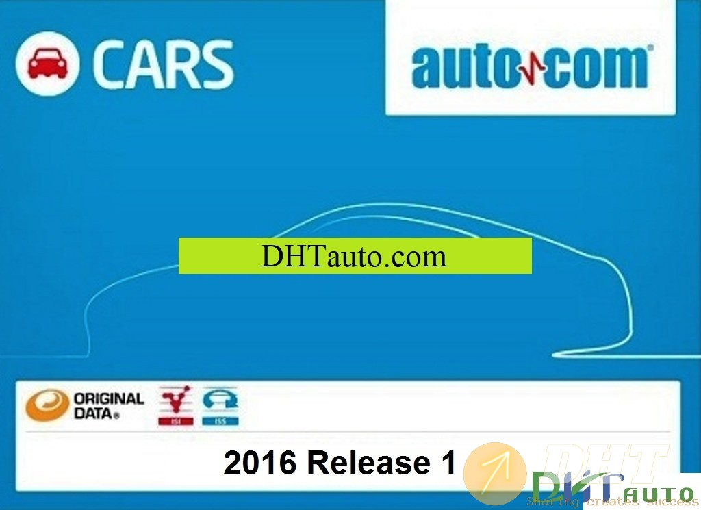 Autocom-Cars-Heavy-Duty-R1-2016.jpg