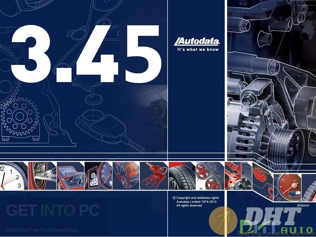 AUTODATA-3.45-CRACK-FULL-SETUP.jpg