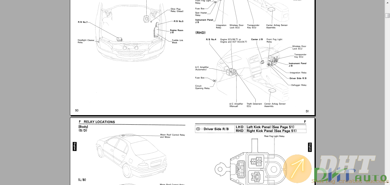 Diagram  Volvo 940 Wiring Diagrams Automotive Full Version Hd Quality Diagrams Automotive