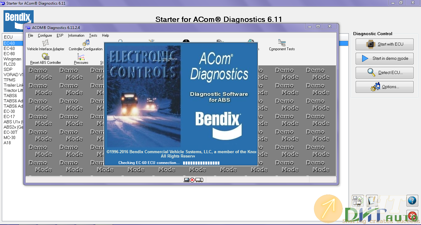 Bendix-ACom-Diagnostic-v.6.11.2.4-2016-3.png