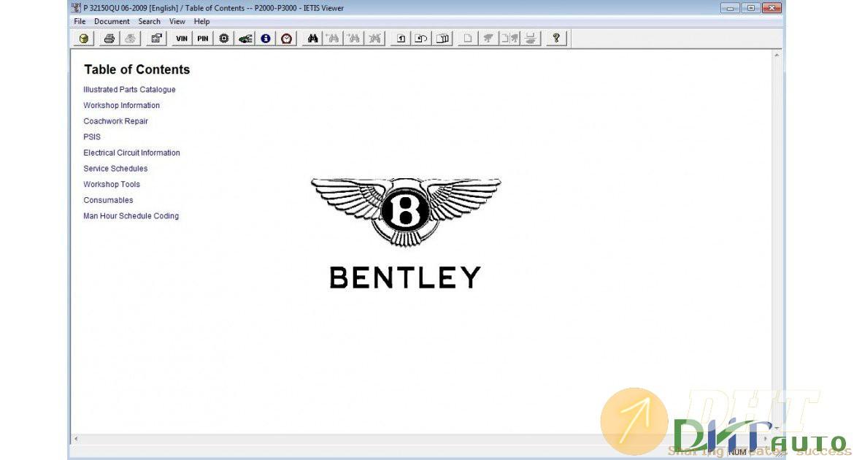 Bentlet-ASSIST-Parts-Service-Documentation-06-2009-1.jpg