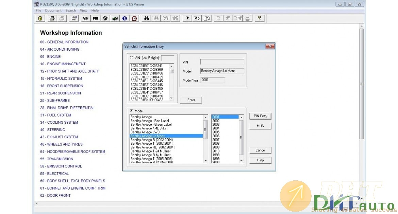 Bentlet-ASSIST-Parts-Service-Documentation-06-2009-3.jpg