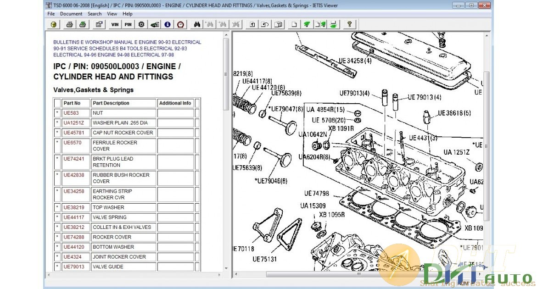 Bentlet-ASSIST-Parts-Service-Documentation-06-2009-5.jpg
