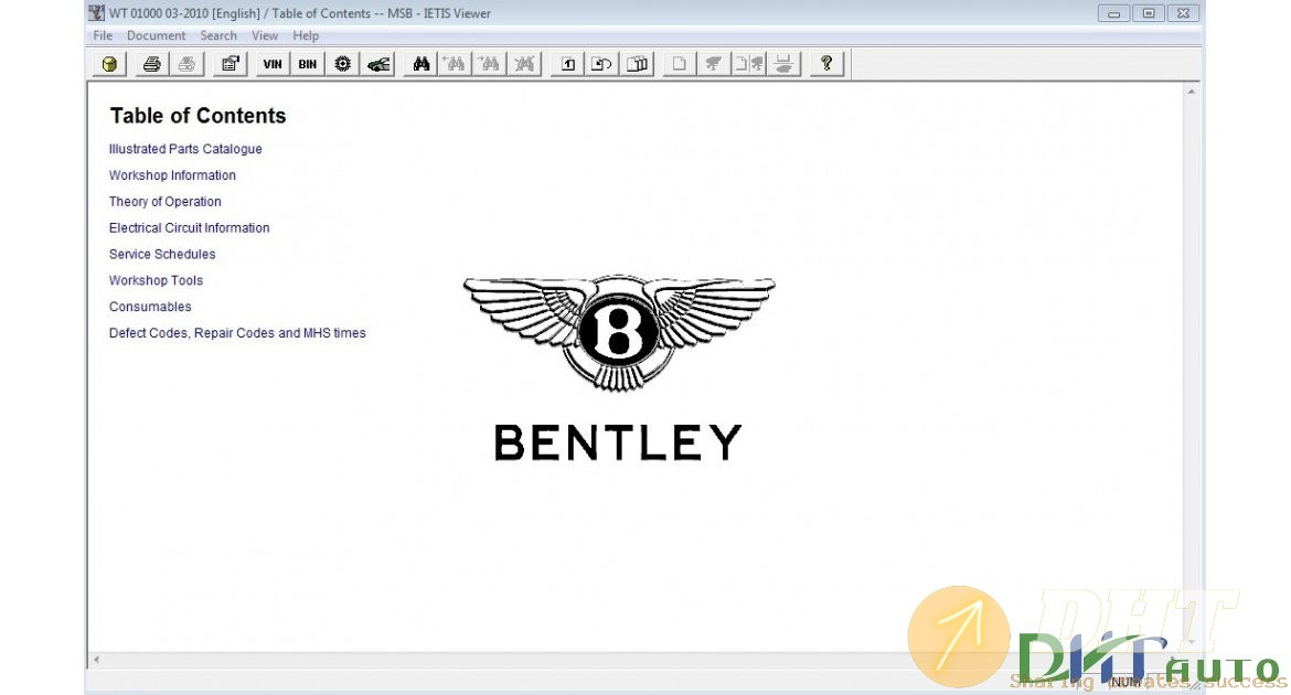Bentley-ASSIST-Parts-Service-Documentation-03-2010-1.jpg