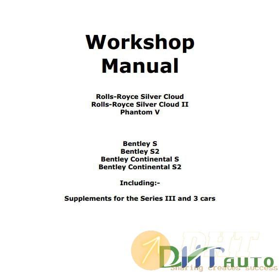 Bentley_Continental_Workshop_Manual_1.jpg