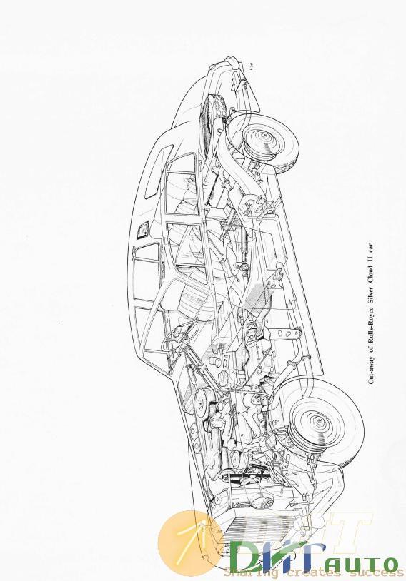 Bentley_Continental_Workshop_Manual_2.jpg