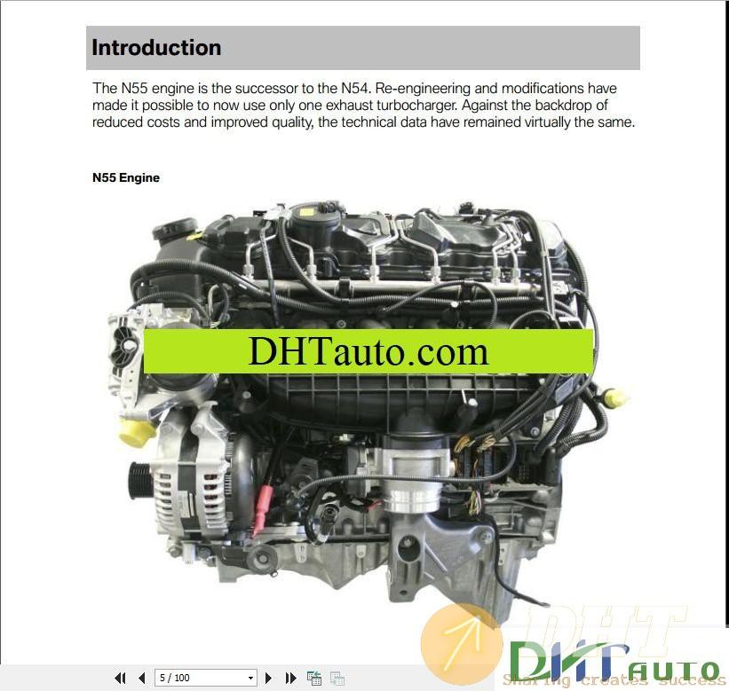 BMW-Education-Info-Manuals-Full 3.jpg