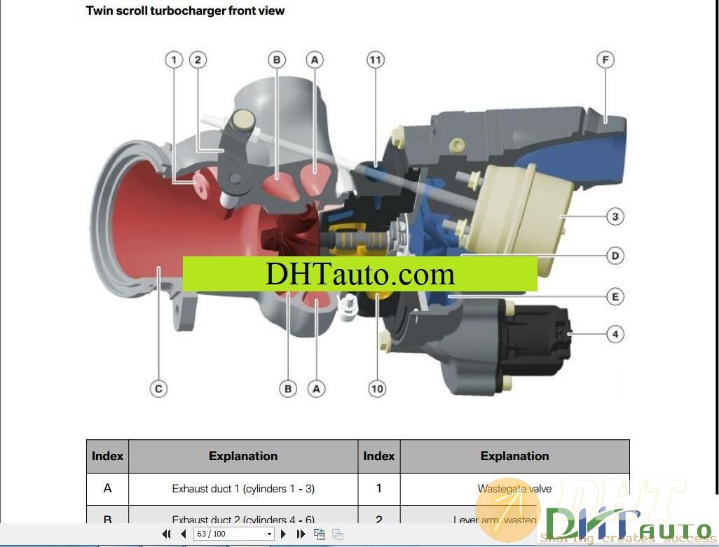 BMW-Education-Info-Manuals-Full 5.jpg