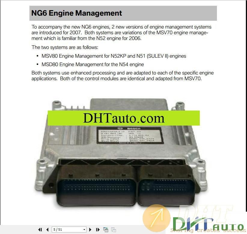 BMW-Education-Info-Manuals-Full 7.jpg