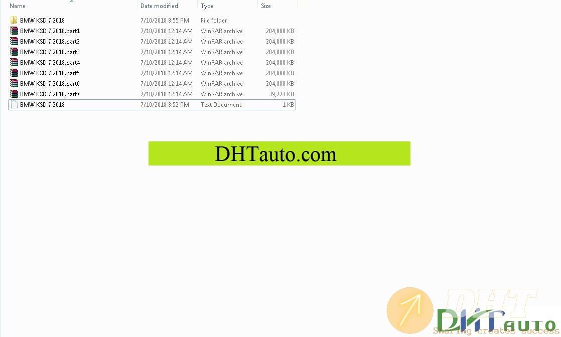 BMW-KSD2-Service-Information-Full-07-2018 1.jpg