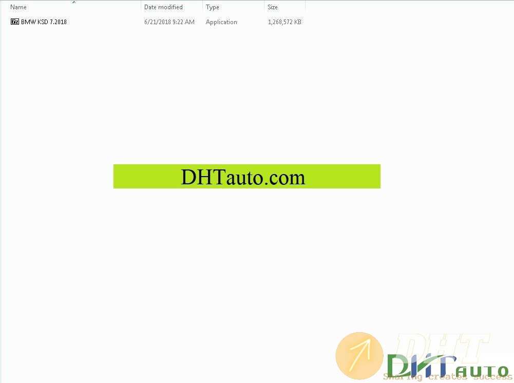 BMW-KSD2-Service-Information-Full-07-2018 2.jpg