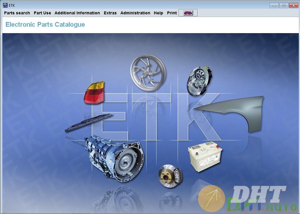 BMW-MINI-ROLLS-ROYCE-ETK-spare-parts-catalog.jpg