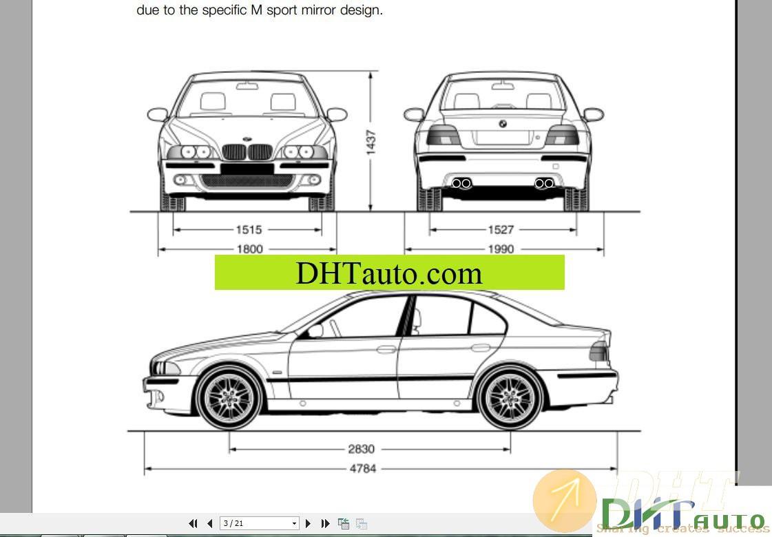 BMW-Technical-Service-Training 2.jpg