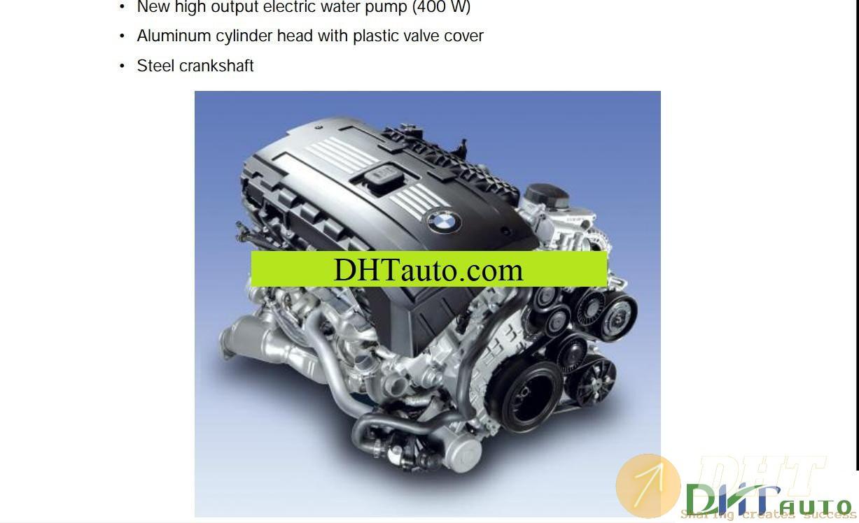 BMW-Technical-Service-Training 3.jpg
