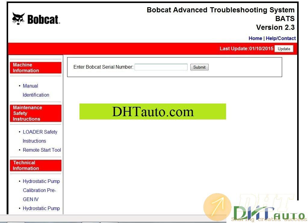 Bobcat BATS Version 2.3 [11.2015] Full 1.jpg