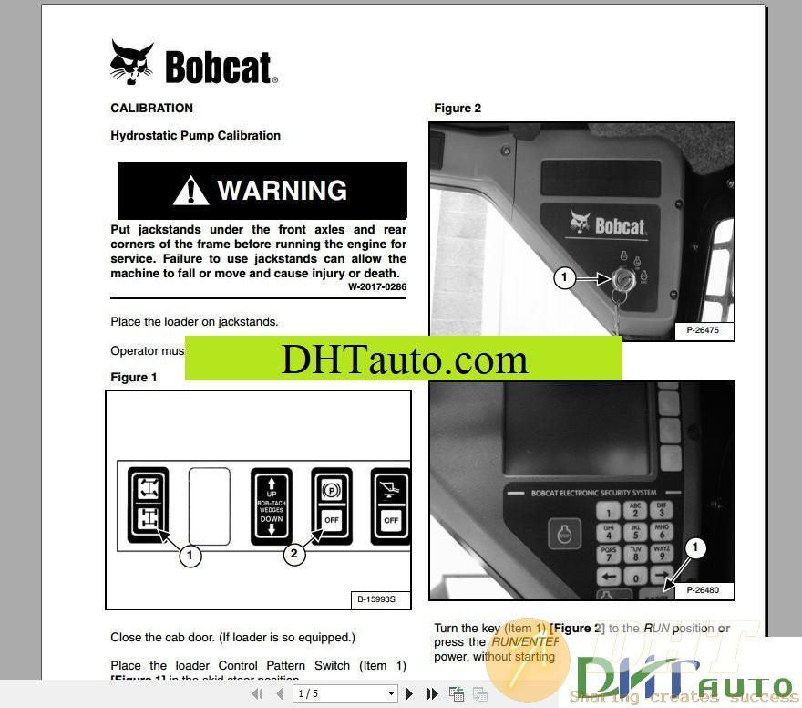 Bobcat BATS Version 2.3 [11.2015] Full 3.jpg