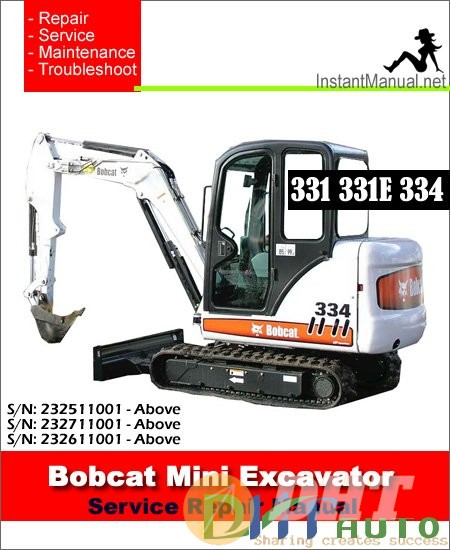 BOBCAT-EXCAVATORS-SERVICE-REPAIR-MANUALS-2.jpg