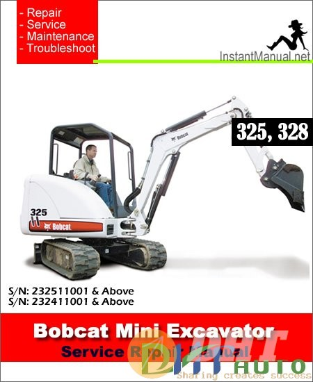 BOBCAT-EXCAVATORS-SERVICE-REPAIR-MANUALS-3.jpg