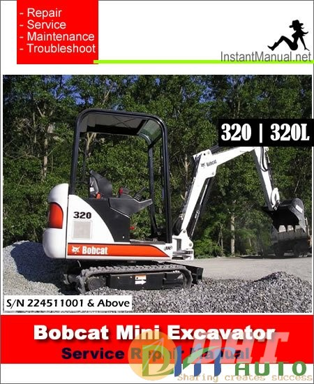 BOBCAT-EXCAVATORS-SERVICE-REPAIR-MANUALS.jpg