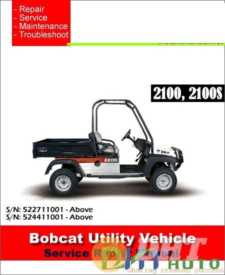 Bobcat_2100-2100S_Utility_Vehicle_Service_Manual.jpg