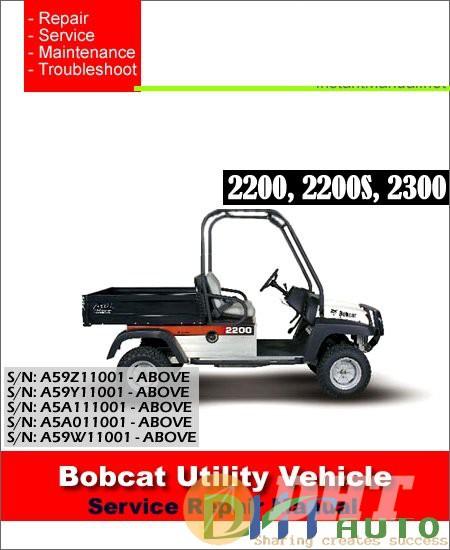 Bobcat_2200-2300S_Utility_Vehicle_Service_Manual-.jpg