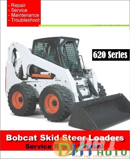Bobcat_620_Skid_Steer_Loader_Service_Manual.jpg