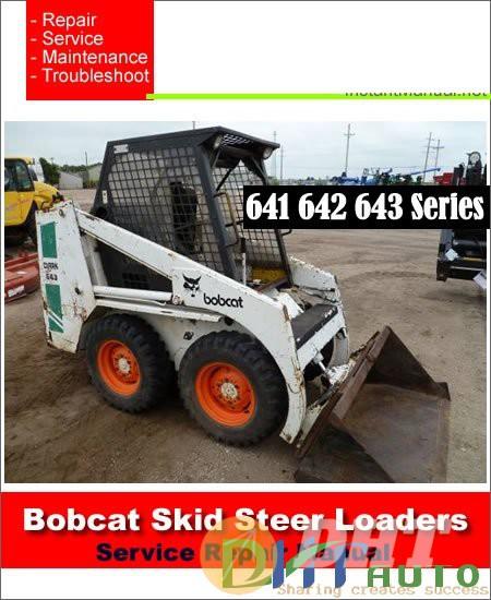 Bobcat_641_642_643_Skid_Steer_Loader_Service_Manual.jpg