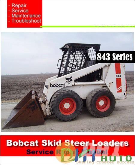 Bobcat_843_Skid_Steer_Loader_Service_Manual.jpg