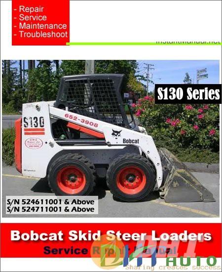 Bobcat_S130_524611001-524711001_Skid_Steer_Loader_Service_Manual.jpg