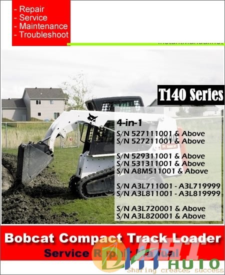 Bobcat_T140_4-in-1_Compact_Track_Loader_Service_Manual.jpg