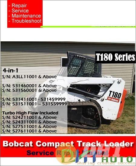 Bobcat_T180_4-in-1_Compact_Track_Loader_Service_Manual.jpg