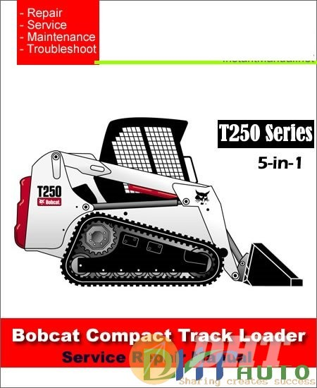 Bobcat_T250_5-in-1_Compact_Track_Loader_Service_Manual.jpg
