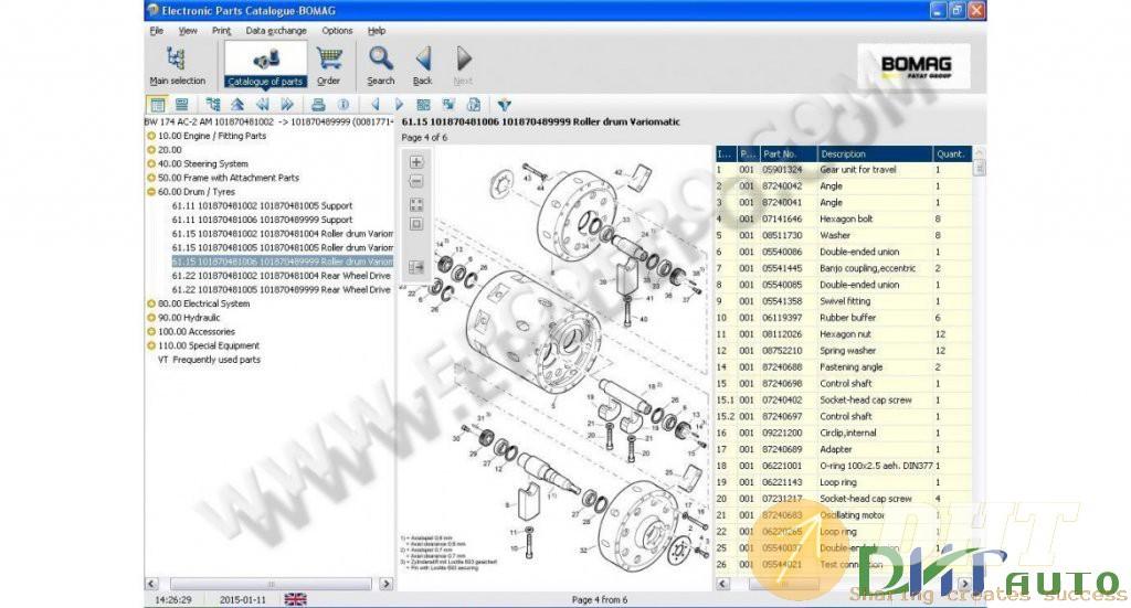 BOMAG-Construction-EPC-2014-06.jpg