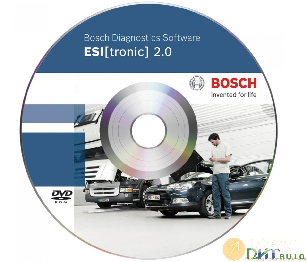 Bosch-ESI-tronic-2.0-Full-01-2018-1.png