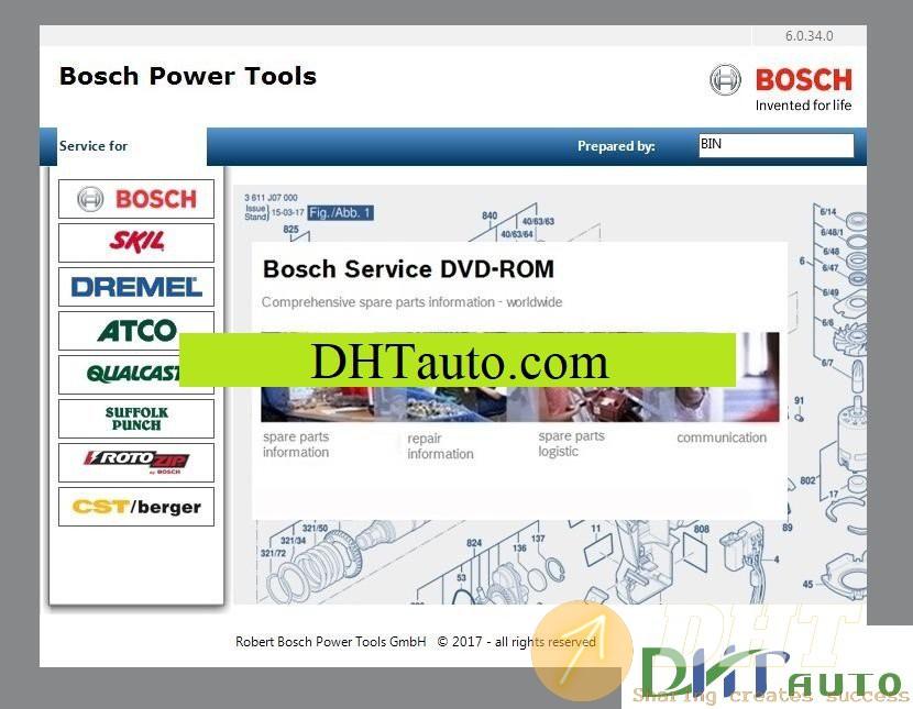 BOSCH-Service-Info-System-Version-6.0.34.0-2017 6.jpg