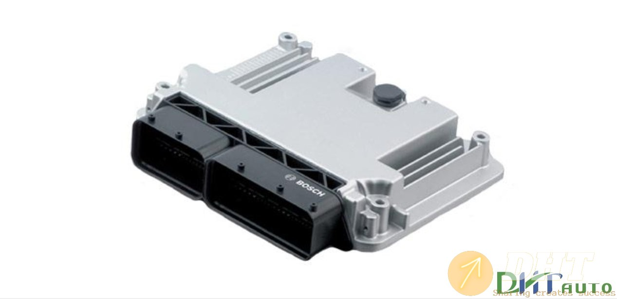 Bosch_EDC17_Tuning_Guide-1.jpg