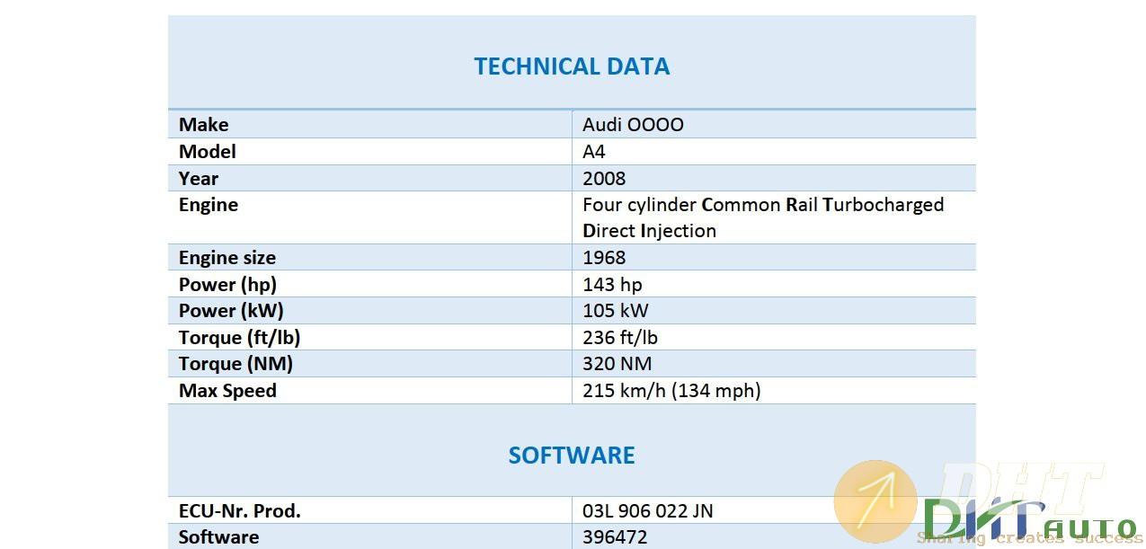 Bosch_EDC17_Tuning_Guide-2.jpg