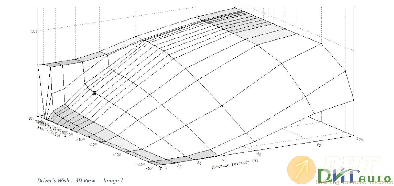 Bosch_EDC17_Tuning_Guide-3.jpg