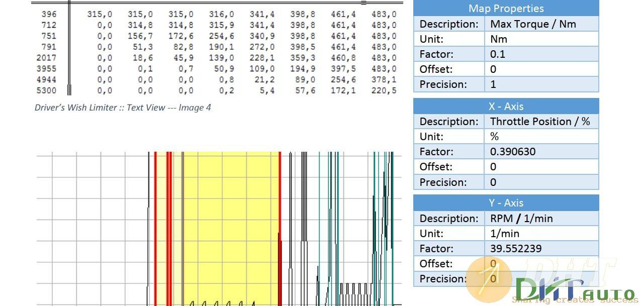 Bosch_EDC17_Tuning_Guide-4.jpg